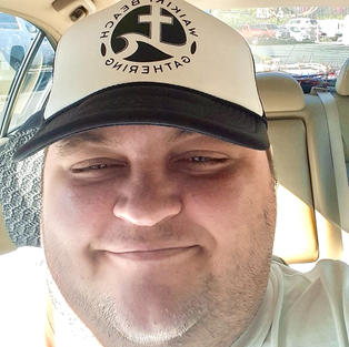 Ricky's Connect Group