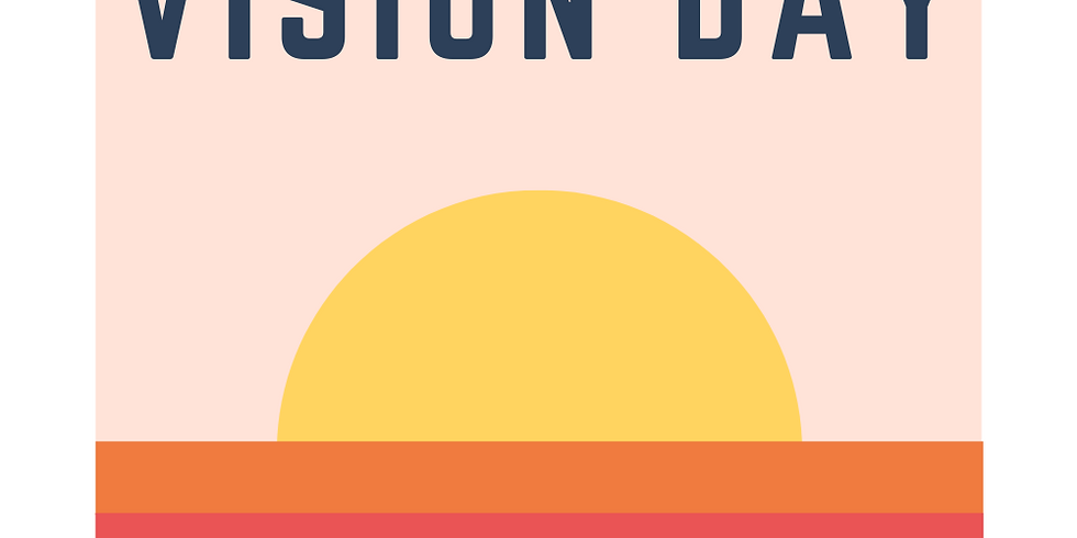 Vision Day