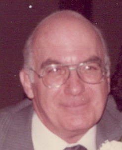 John B. Simorella