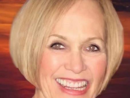 Theresa Carway