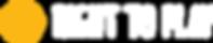 RTP_Logo_TwoColour_Reversed_Horizontal_s
