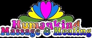Humankind Massage Corralejo