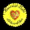 Humankind Massage reiki Fuerteventura