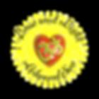 Humankind Massage Corralejo Fuerteventura