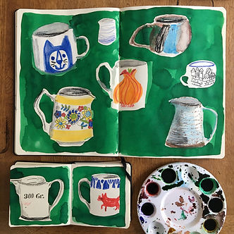 Jo_Blaker_Summer_Sketchbook_Mugs_edited.