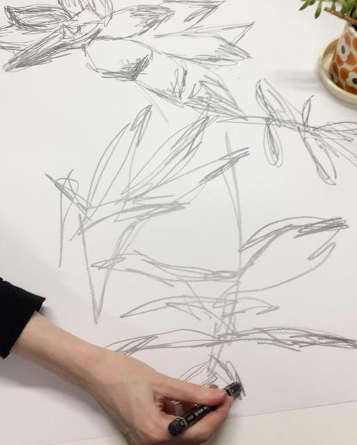 Playful Drawing - 4.jpg