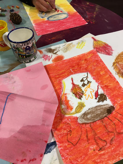 Creative_Connections_Cup_of_Autumn - 6.j