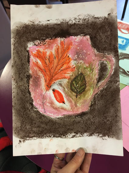 Creative_Connections_Cup_of_Autumn - 7.j