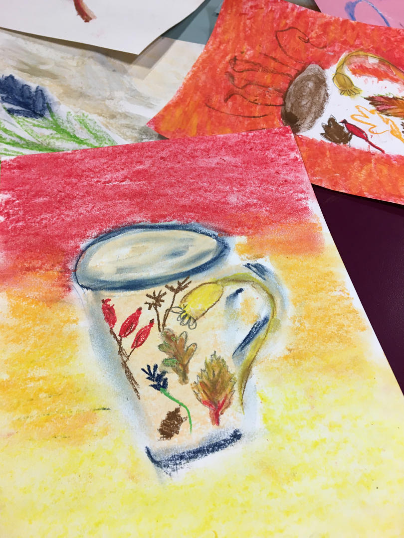 Creative_Connections_Cup_of_Autumn - 8.j