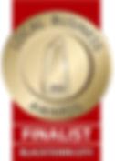 2015 Finalist Logo.jpg