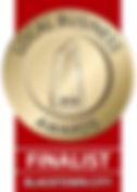 2019 Finalist Logo.jpg