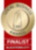 2017 Finalist Logo.jpg