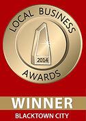 2014 Winners Logo Edit.JPG