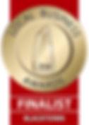 2018 Finalist Logo.jpg