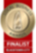 2016 Finalist Logo.jpg