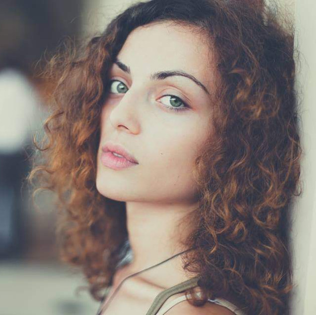 Madona Tyabladze