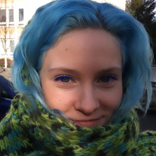 Klara Virnich