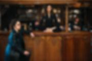 2019-aylin-oper-2-2505-Bearbeitetfullsiz