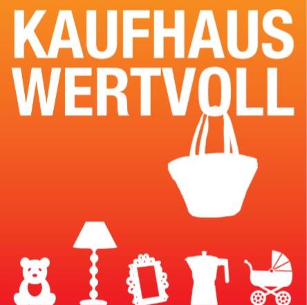 Kaufhaus Wertvoll