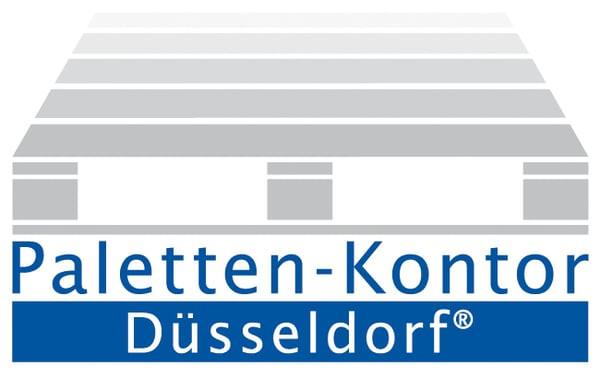 Paletten-Kontor Düsseldorf