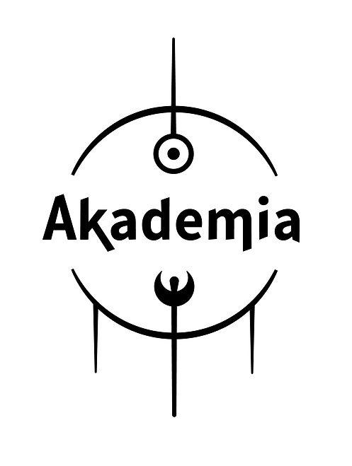 AkademiaLogo-03.jpg