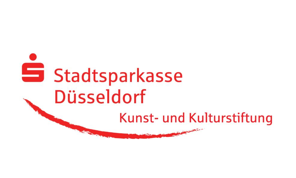 Stadtsparkasse Düsseldorf Kunst- und Kulturstiftung