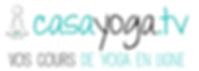 logo-casayogatv-header.png