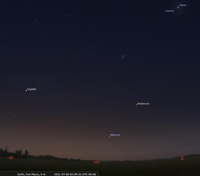2021-07-04-sky.jpg