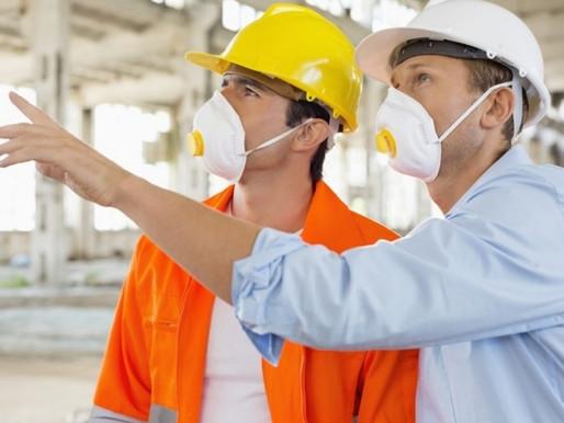 O que é e para que serve o PPR – Programa de Proteção Respiratória