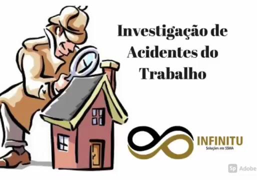 3° Podcast sobre Investigação de incidentes 🔍.