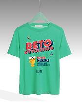 Camisetas co2.jpg