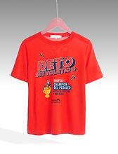Camiseta champion.jpg