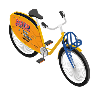 Bici 3d.png