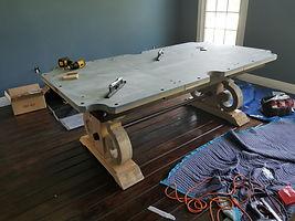 Barns table set up.jpg