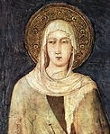 St. Clare.jpg