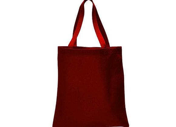 Standard Tote Bags