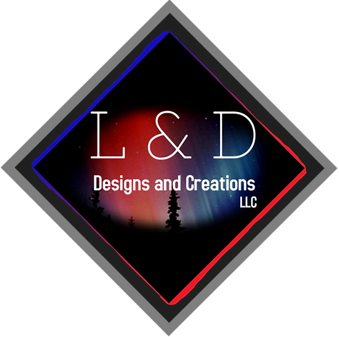 LD%20NEW%20LOGO_edited.png