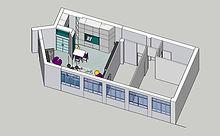 3 -Ex Continu Julie 3D.jpg