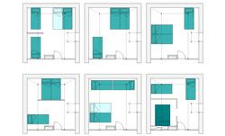 PROJET DEFOULOY - Dortoir 2D agencements possibles.jpg