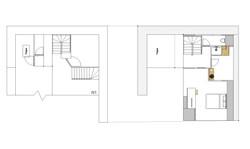202012 - Projet combles V2 - Ensemble N2 + N2 2D.jpg