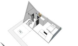 202012 - Projet combles V2 - N2 vue 1.jpg