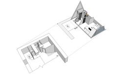 202012 - Projet combles V2 - Ensemble N1 + N2 3D.jpg