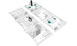 PROJET DEFOULOY - Dortoir 3D agencements possibles.jpg