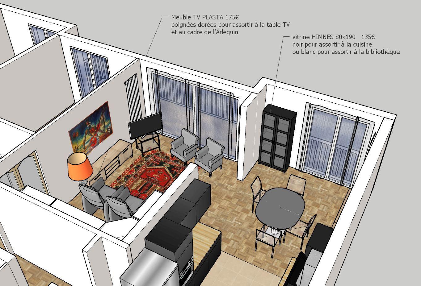 APT_NICOLI_-_A_meubles_complémentaires_v