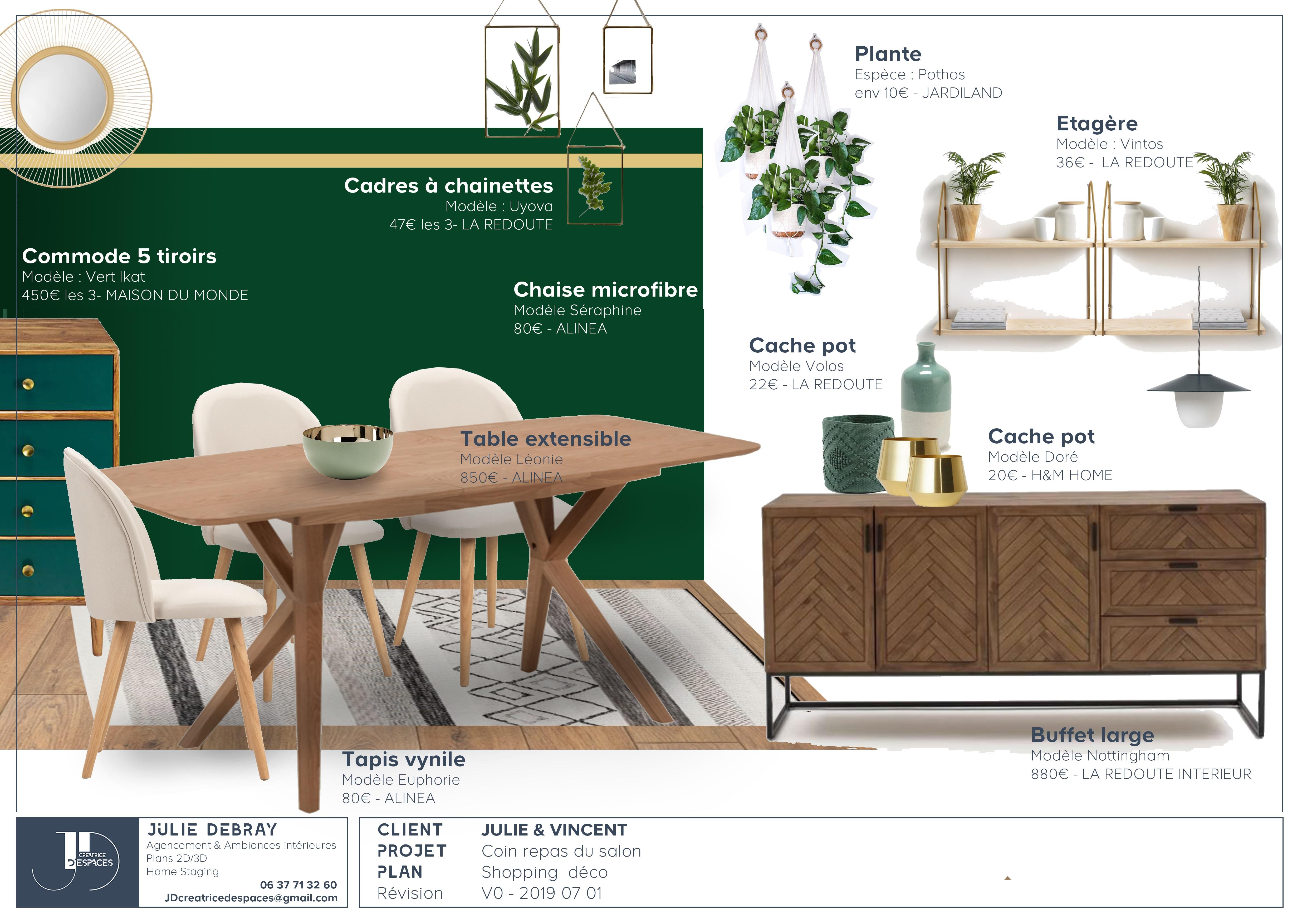 PROJET_J&V_-_Shopping_déco_Coin_repas_po