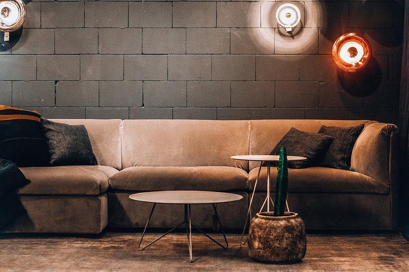 chair-contemporary-cushions-1439965.jpg