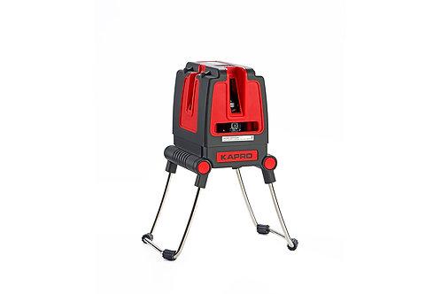 873 PROLASER® Vector Three Line Laser