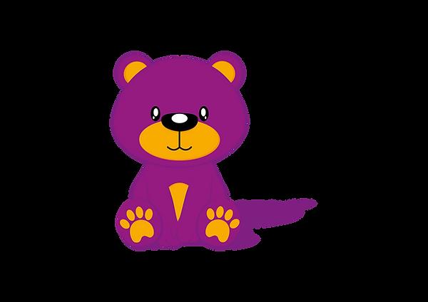 Chosen Design Bear Only.png