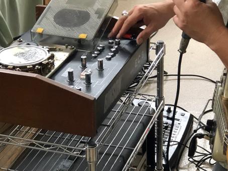 ギター調整 修理致します 栃木県 群馬県 埼玉県