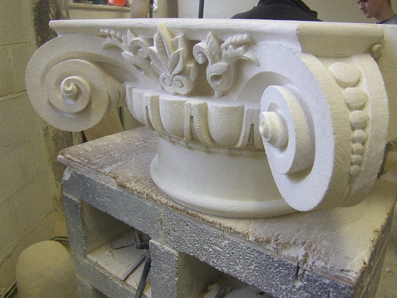 Restoration Stone Carving Book Pdf Project Management Books Free Download Pdf